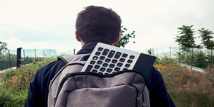 Quels sont les avantages d'un clavier personnalisé ?